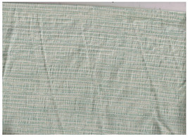 Home Decor Remnant-Sparkly Striped Blues-3yds x 47in-Pillows/Crafting (#26) - $10.99