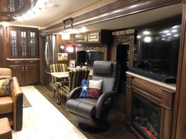 2015 Entegra Coach ANTHEM 42DEQ Class A For Sale In Tampa, FL 33601 image 15