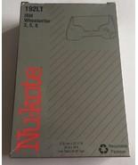 Nu-Kote 192LT IBM Wheelwriter 3 5 6.  For IBM tape number 1337765 - $4.99