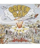 CD Dookie by Green Day (CD, Jan-1994, Reprise) - $8.99