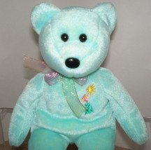 67b8c024450 Ty Ariel Bear Beanie Baby Retired Collectors Quality -  4.95