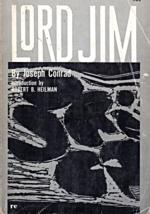 Lord Jim by Joseph Conrad - $3.95
