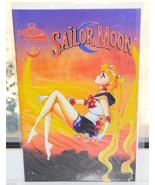 BRAND NEW Mixx Sailor Moon comic 2 manga Naoko Takeuchi Sailormoon girl ... - $9.89
