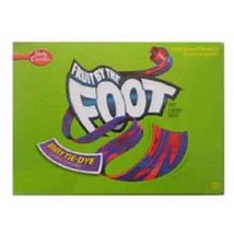 Betty Crocker Fruit by the Foot Rolls Fruit Fla... - $7.32