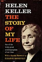 Heller Keller The Story of my Life - $3.95
