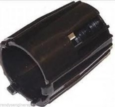 Tecumseh OEM 35986 Air Filter Cleaner Cover Genuine Part fits many model... - $12.99
