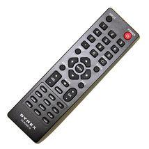 New Dynex DX-55L150A11 DX-42E250A12 DX-L19-10A TV Remote DX-RC02A-12 DX-... - $20.99