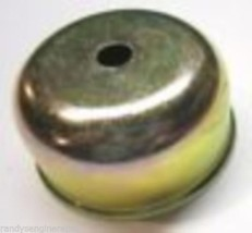 part fuel bowl walbro carburetor 20-180 92-301 whg - $12.99