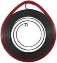 recoil pull start starter spring 530042095 545008013 POULAN Craftsman CHAINSAW - $14.99