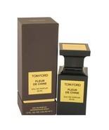 Fleur De Chine Perfume By Tom Ford 1.7 oz Eau De Parfum Spray For Women - $387.73