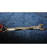 New Craftsman Wrench 3/4 inch - $9.99