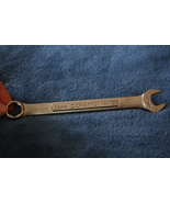 New Craftsman Wrench 12mm - $7.99