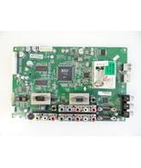 LG 60PG30C-UA Main BOARD EBR51296601 EAX39704805(2) - $78.33