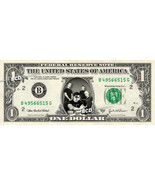 AFI Music Band on REAL Dollar Bill Collectible Celebrity Cash Money Gift - £3.17 GBP