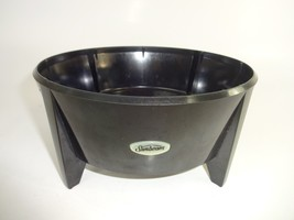 1968 Sunbeam AP-W - 30 Cup Party Percolator Replacement Part - Plastic Base - $21.78