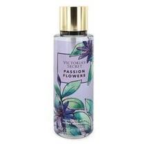 Victoria's Secret Passion Flowers Perfume By Victoria's Secret 8.4 oz Fr... - $27.23