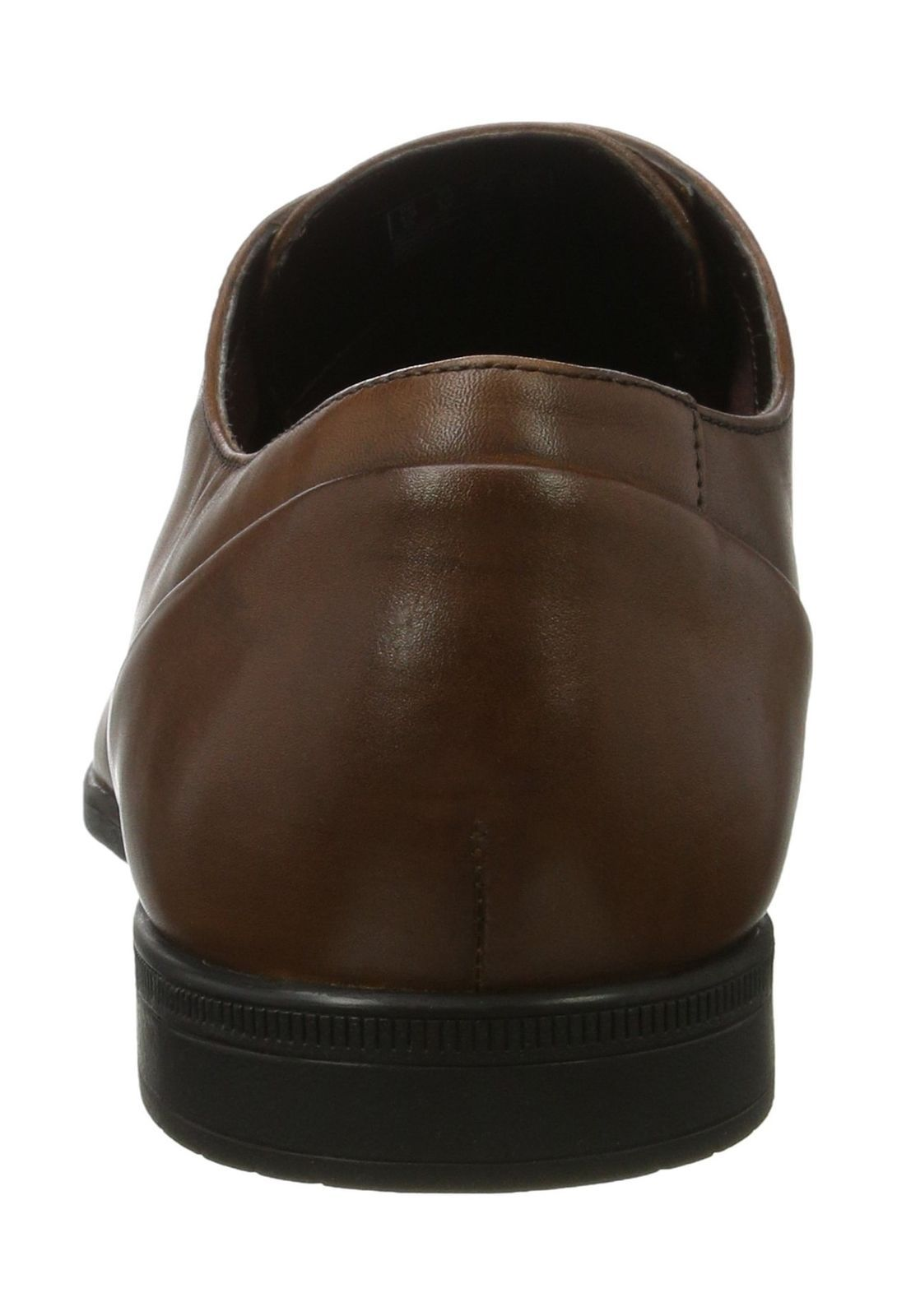 Clarks  Herren Bampton Lace Derbys 26119795 for for 26119795 Christmas 09d8a3