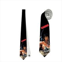Necktie rambo - $22.00