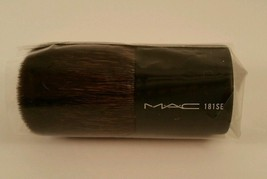 MAC COSMETIC SMALL BUFFER BRUSH FOR FACE 181SE - $36.17
