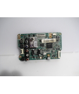bn41-01799a    main  board    for   samsung   pn51e450a1f - $28.99