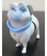 Burger King Pocahontas Percy The Dog Wind Up Toy 1995 - $5.93