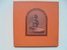 Apple Record George Harrison The Concert For Bangladesh Us Version Stcx ... - $237.99