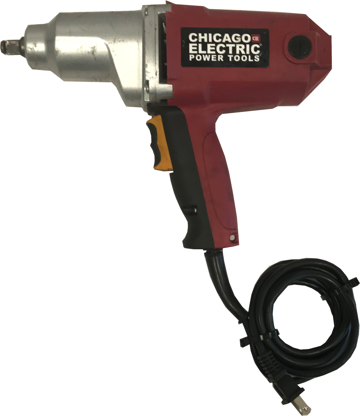 Chicago electric Corded Hand Tools 68099
