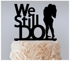 Wedding,Birthday Anniversary Cake topper,Cupcake topper, Sex Positions : 11 pcs - $20.00
