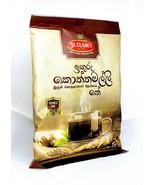 Ginger Coriander Ceylon Tea 200g (7.05oz) x 02 packs - $12.77