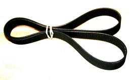 "NEW Belt Central Machinery Variable Speed 12"" Ribbon Saw Model S-686 - $13.70"