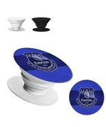 Everton F.C Pop up Phone Holder Expanding Stand Grip Mount popsocket #7 - $12.99