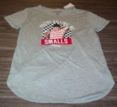 WOMEN'S SANDLOT You're Killing Me Smalls T-shirt MEDIUM NEW w/ TAG - $19.80