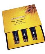 Active Bee Venom Beauty Mini Pack - Mask (5g), Serum (5ml) & Eye Cream (5g) - $36.95