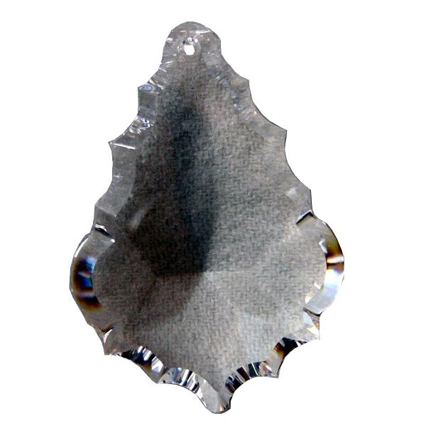 Crystal arrowhead p156 01