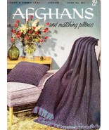 Afghansbook505 1 thumbtall