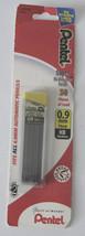 Pentel Mechanical Pencil Hi-Polymer HB Lead .9mm 30pc - $3.49