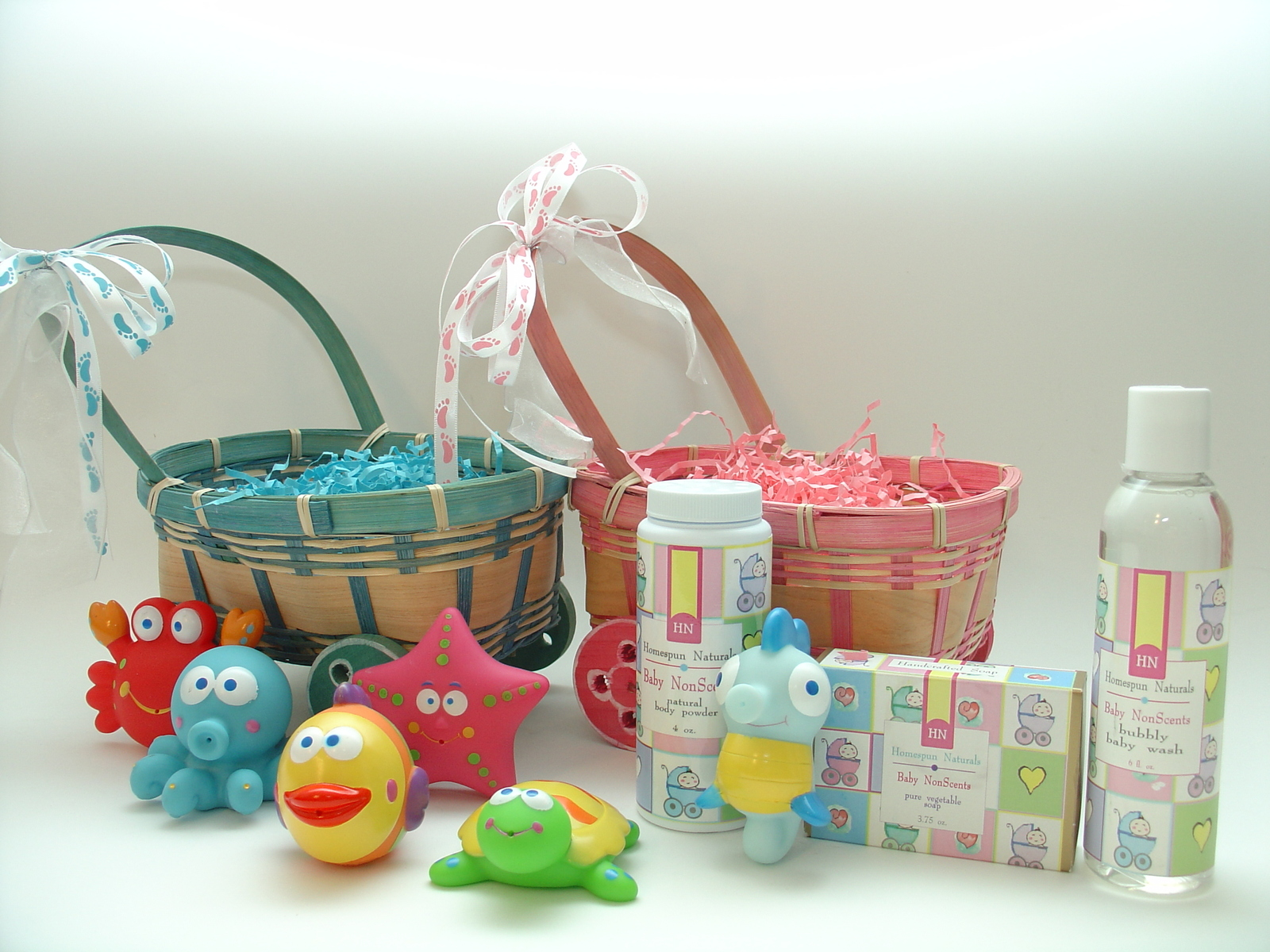 Baby Gift Bath Sets : Baby bath gift sets