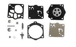 Carburetor Rebuild Repair Fit Stihl 051 056 064 066 076 - $16.99