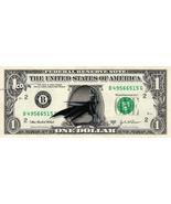 BATMAN on REAL Dollar Bill Collectible Celebrity Cash Money Gift - €8,54 EUR
