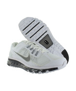 Nike Air Max+ 2013 Running Men's Shoes Size 10.5 Brand New - $99.95