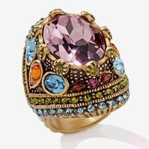 Heidi Daus Shirli Stunning Ring - $79.99+