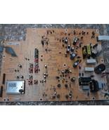 A01F0MPWS001 ( A01F0MPW ) Power MainBoard From Magnavox 32MF330B/F7 DS1 ... - $59.95