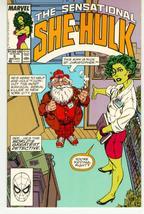 Sensational She Hulk #8 Nm! - $1.00