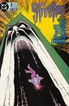 SPECTRE #18 (1987 Series) NM! - $1.00