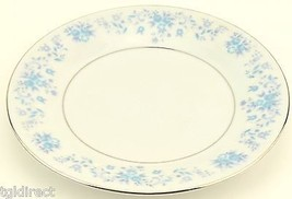 China Pearl Helen Pattern Salad Plate Dinnerware Tabletop Replacements L... - $5.99