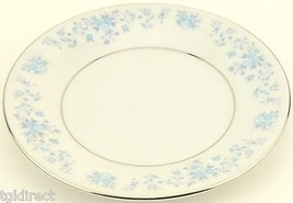 China Pearl Helen Pattern Bread Plate Dinnerware Tabletop Replacements  - $3.49