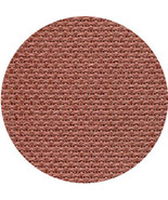 Brandywine 16ct Aida 36x25 cross stitch fabric Wichelt - $22.50
