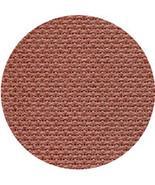 Brandywine 16ct Aida 36x25 cross stitch fabric Wichelt - $22.50
