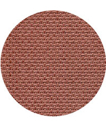 Brandywine 16ct Aida 18x25 cross stitch fabric ... - $11.25