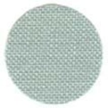 Rain 16ct Aida 36x25 cross stitch fabric Wichelt - $22.50